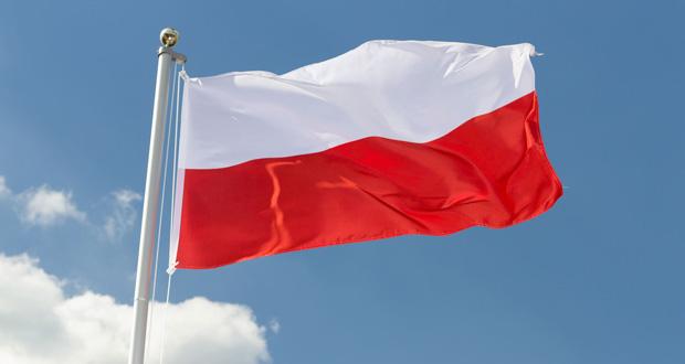 Sejumlah Fakta Tentang Negara Polandia