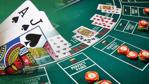 Panduan dan Penjelasan Cara Bermain Blackjack